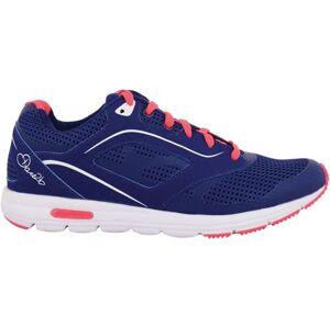 Dámské boty dare2b lady powerset modrá 37