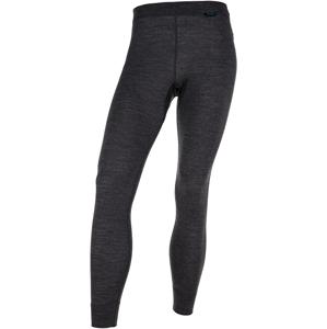 Dámské termo kalhoty kilpi spancer-w tmavě šedá  42