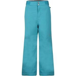 Dětské zimní kalhoty dare2b take on pant modrá 110_116