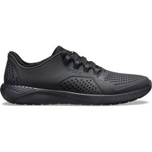 Pánské boty crocs literide pacer černá 42-43