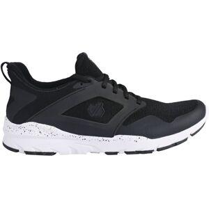 Pánské boty dare2b rebo černá/bílá 42