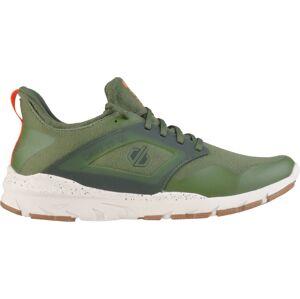 Pánské boty dare2b rebo olivově zelená 44