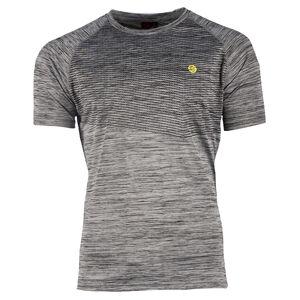 Pánské funkční tričko gts 2112 šedá l