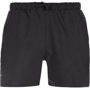 Pánské koupací šortky kilpi swim-m černá s