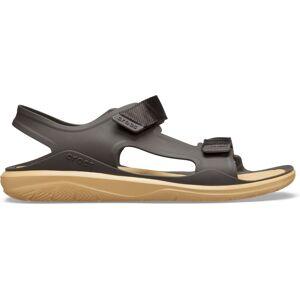 Pánské sandály swiftwater expedition hnědá 45-46