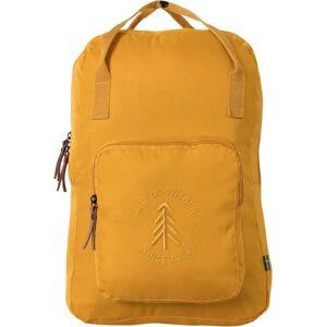 Unisex městský batoh 2117 stevik 20l žlutá 20l
